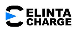 Elintra_logo