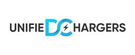 Unifiedchargers_logo