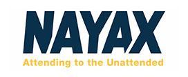 logo_nayax