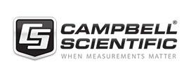 Logo_campbell